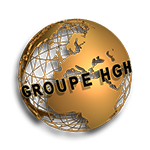 logo groupe HGH